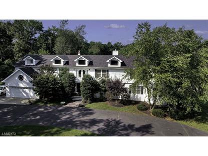 4164 ATLANTIC AVE Wall Township,新泽西州MLS#3545252