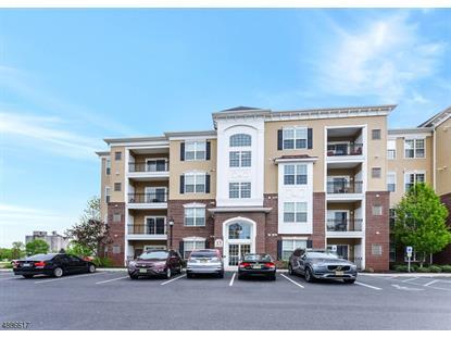 Hamilton Township NJ Real Estate for Rent : Weichert com