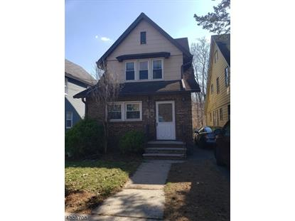 40 ELM RD  Caldwell, NJ MLS# 3546516