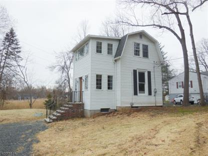 220 MOUNTAIN AVE  Long Hill Twp, NJ MLS# 3548675