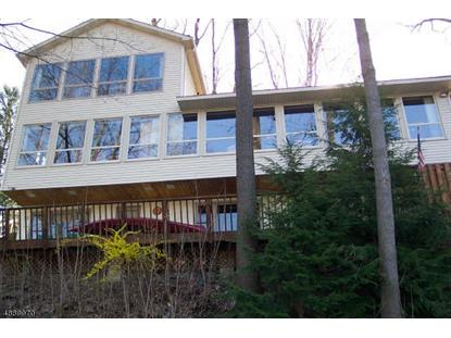 535 RIVER RD  Pohatcong Township, NJ MLS# 3549533