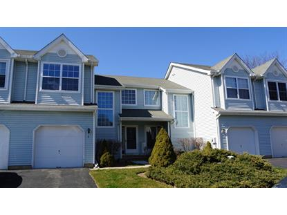 8 WILLOW CI  Hamburg, NJ MLS# 3549819