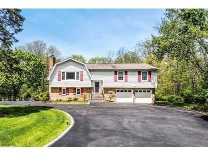 56 MADISON ST  Long Hill Twp, NJ MLS# 3553128