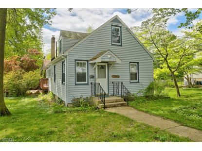 150 MARCELLA RD , Parsippany-Troy Hills Twp  NJ 07054 For Rent, MLS #  3552692, Weichert com
