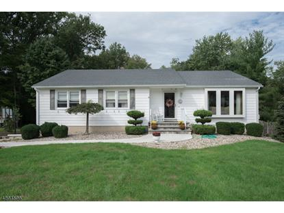 36 JOHNSON AVE  Long Hill Twp, NJ MLS# 3553588