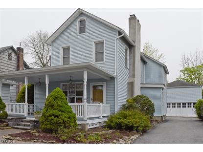 14 King Street  Stanhope, NJ MLS# 3554076