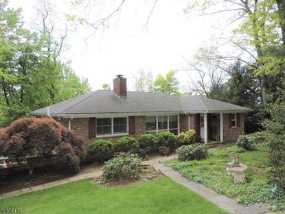 799 LONG HILL RD  Long Hill Twp, NJ MLS# 3555499