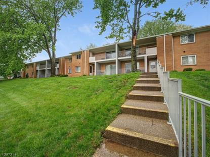 2350 ROUTE 10-B30  Parsippany-Troy Hills Twp., NJ MLS# 3556942