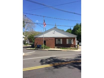 53 MAIN ST Califon,NJ MLS#3558792