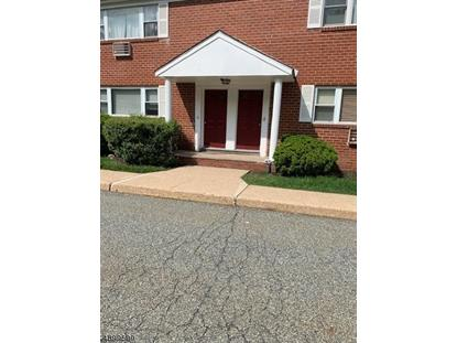 2467 ROUTE 10  Parsippany-Troy Hills Twp., NJ MLS# 3558829