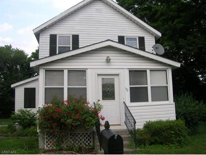 177 MAIN ST LEDGE  Roxbury Twp, NJ MLS# 3559043