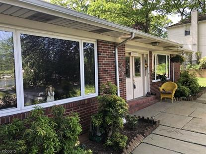 158 MT ARLINGTON BLVD  Roxbury Twp, NJ MLS# 3559119