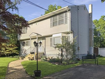 357 PASSAIC AVE  Long Hill Twp, NJ MLS# 3559230