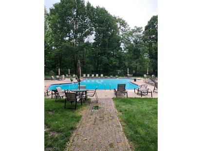 2350 Route 10 - C27  Parsippany-Troy Hills Twp., NJ MLS# 3560803