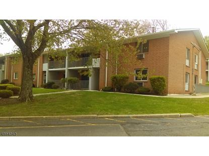 2350 ROUTE 10-C39  Parsippany-Troy Hills Twp., NJ MLS# 3560982