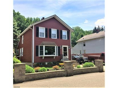 255 KINGS HWY  Roxbury Twp, NJ MLS# 3561250