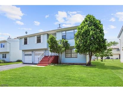99 Borman Ave  Avenel, NJ MLS# 3562589