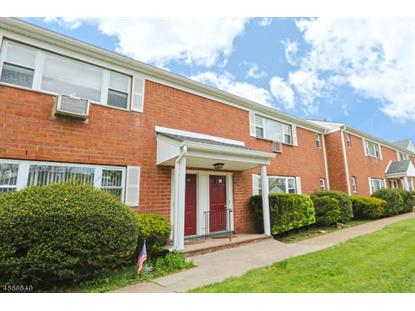 2467 ROUTE 10 Bldg 19  Parsippany-Troy Hills Twp., NJ MLS# 3562803