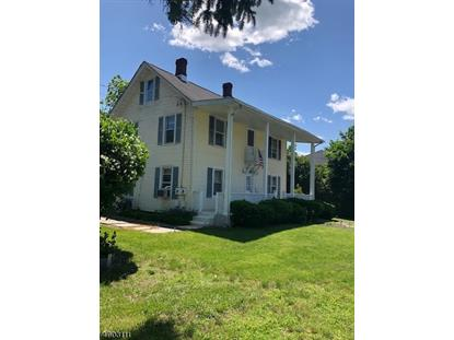 39 MAIN ST Ogdensburg,NJ MLS#3563247