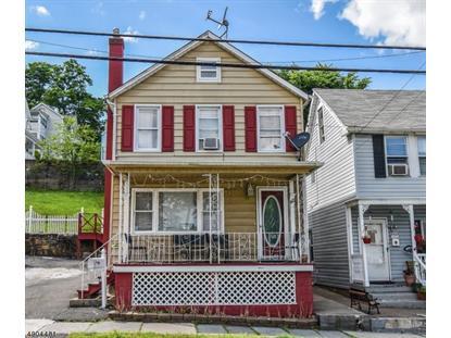 47 THOMPSON AVE Dover,新泽西州MLS#3563383