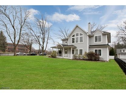 568 HARRISTOWN RD  Glen Rock, NJ MLS# 3563716