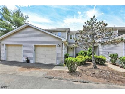702 SKYLINE DR  Haledon, NJ MLS# 3563756
