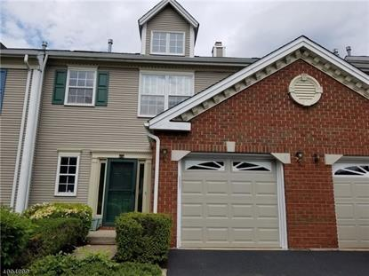 2306 WINDER DR  Bridgewater, NJ MLS# 3563845