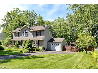 40 GORDON PL  Glen Rock, NJ MLS# 3564174