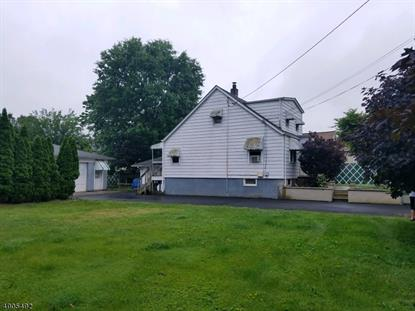 147 CHESTNUT ST  Bridgewater, NJ MLS# 3564223