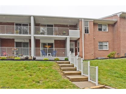 2350 ROUTE 10-E27  Parsippany-Troy Hills Twp., NJ MLS# 3564714