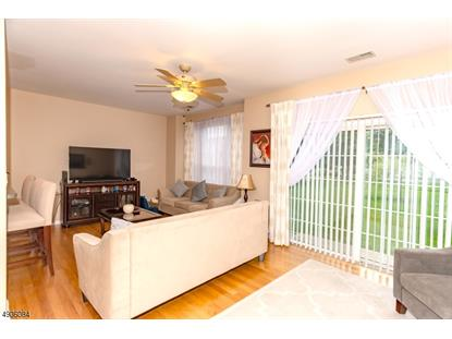 303 LILAC DR  Union, NJ MLS# 3564802