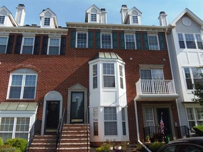 3404 FRENCH DR  Bridgewater, NJ MLS# 3564901