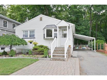 53 RIDGE PL  Wayne, NJ MLS# 3564930