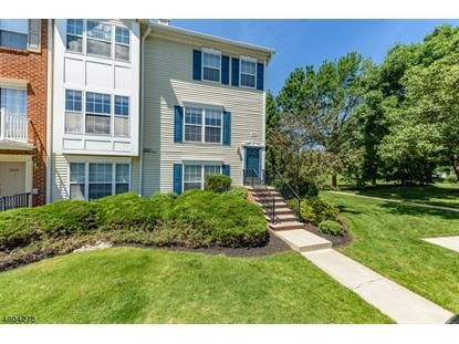 3206 FRENCH DR  Bridgewater, NJ MLS# 3565009