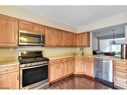 110 CHELSEA WAY  Bridgewater, NJ MLS# 3565069