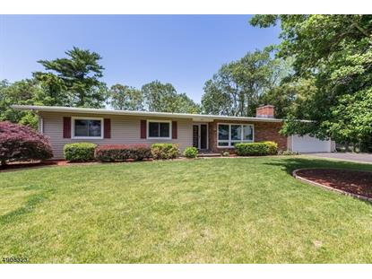546 AMHERST DR , Brick, NJ
