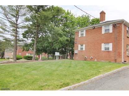 2467 ROUTE 10  Parsippany-Troy Hills Twp., NJ MLS# 3565293
