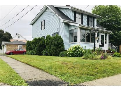 31 SILVER LAKE AVE  Edison, NJ MLS# 3565559