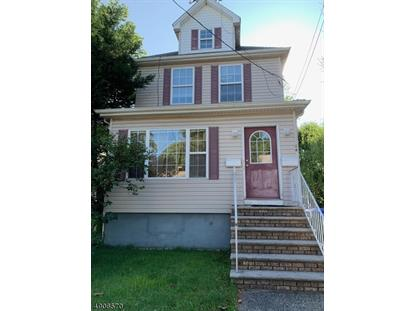 14 MYRA PL  Edison, NJ MLS# 3565693