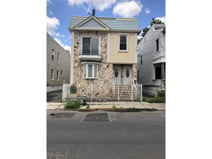 197 21ST ST  Irvington, NJ MLS# 3565804