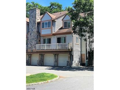 6 WOODS EDGE DR  Roxbury Twp, NJ MLS# 3565814