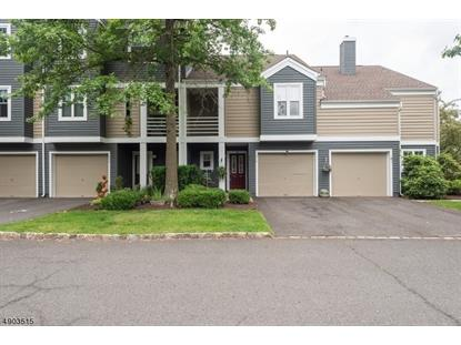 372 POND RD  Bridgewater, NJ MLS# 3565825