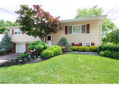 14 HALLO ST  Edison, NJ MLS# 3565851