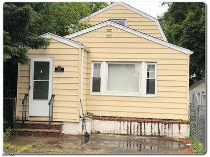 196 GIRARD AVE  Franklin Twp, NJ MLS# 3566126