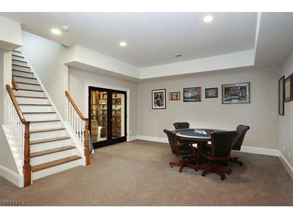 2 MANOR HILL DR  Bernardsville, NJ MLS# 3566301