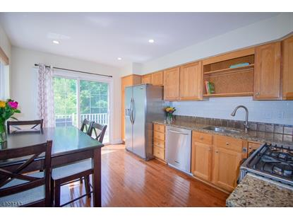 268 MARCIA WAY  Bridgewater, NJ MLS# 3566723