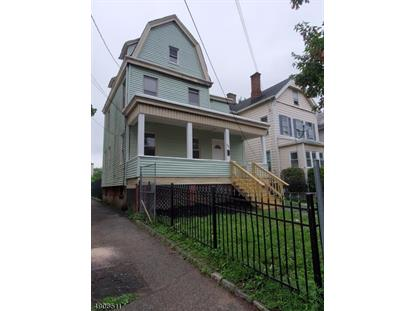 361 HIGH ST  Orange, NJ MLS# 3567057