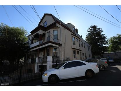 924 Grove St  Irvington, NJ MLS# 3567848
