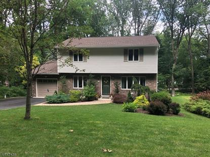 73 FOREST RD , Green Township, NJ