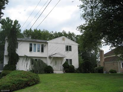 59 GROVE AVE  East Hanover, NJ MLS# 3577887
